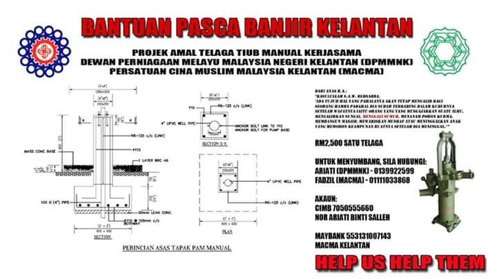 projek-pam-manual-macma (5)