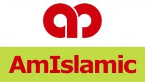 AmIslamic