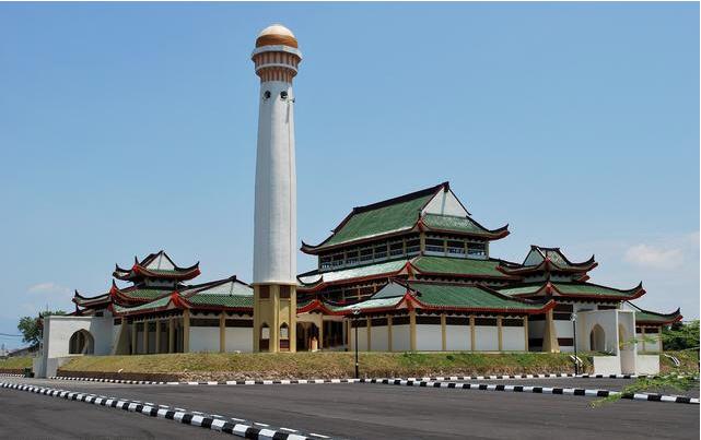 KelantanMosque2
