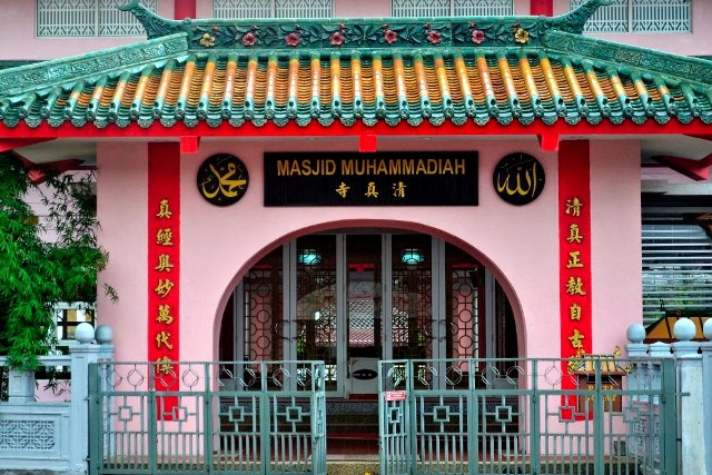 Masjid-Ipoh1