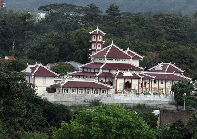 Masjid-cina-Seremban1