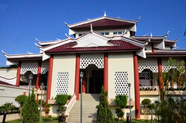 Masjid-cina-Seremban2