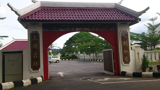 Masjid-cina-Seremban3