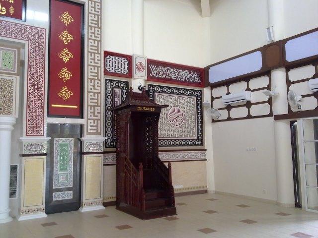 Masjid-cina-Seremban4