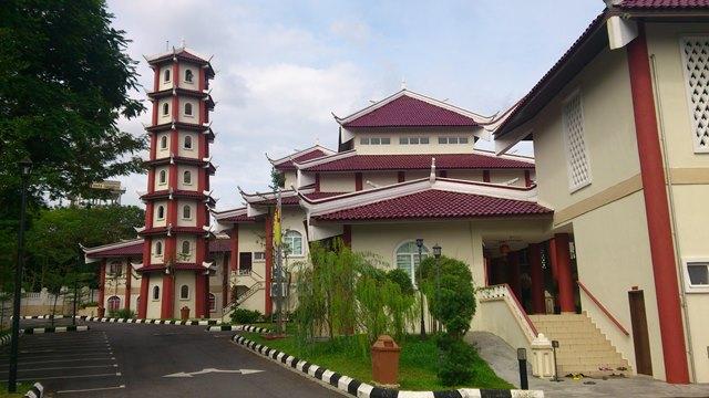 Masjid-cina-Seremban5