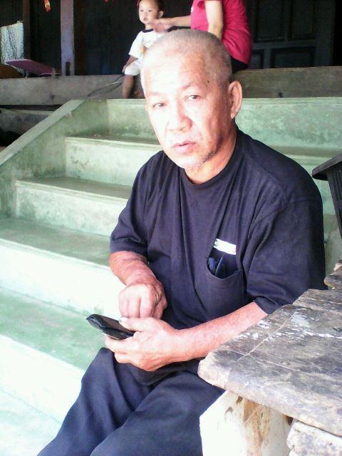 Owe-Cheng-Huai1