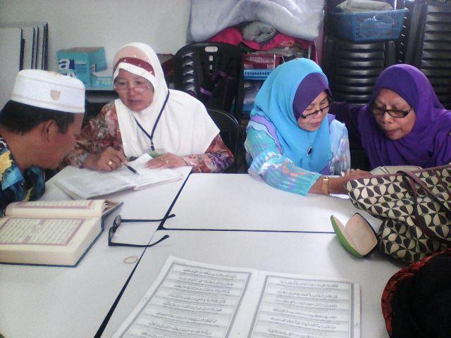 kelas-Quran1