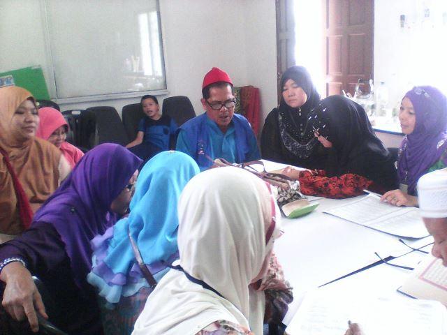 kelas-Quran2