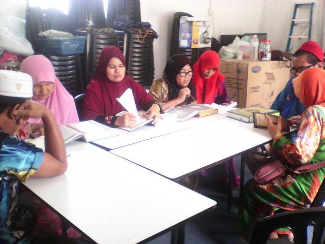 kelas-Quran3