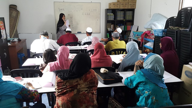 kelas-mandarin1