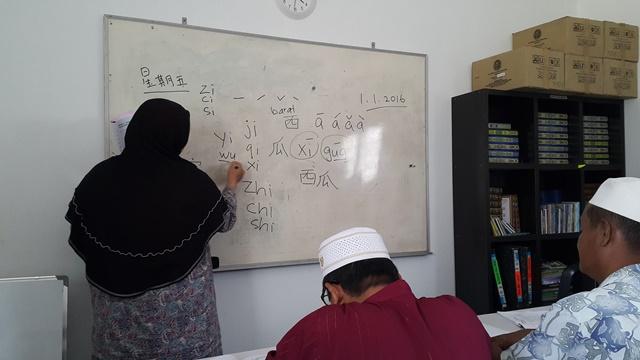 kelas-mandarin3