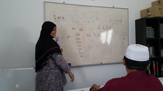 kelas-mandarin5